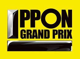 IPPONグランプリ.jpeg